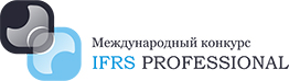 IFRS PROFESSIONAL